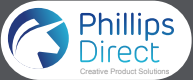 Phillips Direct