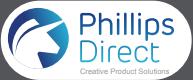 Phillips Direct